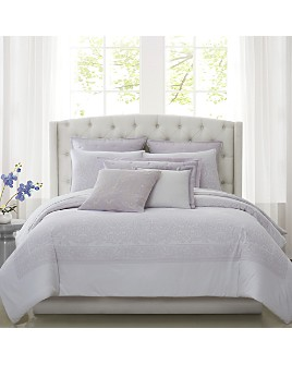 Charisma - Medici Bedding Collection