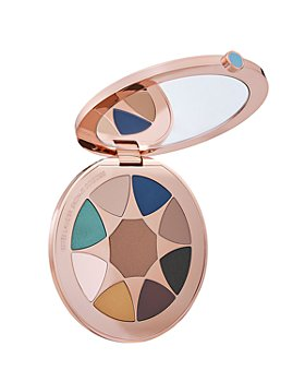 Estée Lauder - Bronze Goddess Azur The Summer Look Palette