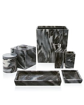 Bloomingdale's - Marble Bath Collection - 100% Exclusive
