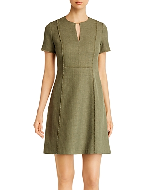 Elie Tahari Ariel Dress