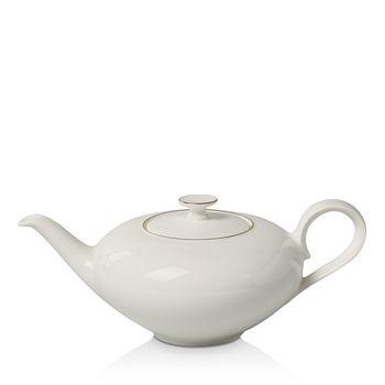 Villeroy & Boch - Anmut Gold Teapot