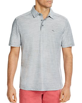 Tommy Bahama - Polo Shirt