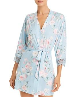 Flora Nikrooz - Pia Floral Kimono