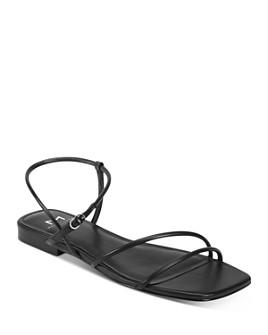 Marc Fisher LTD. - Women's Strappy Sandals