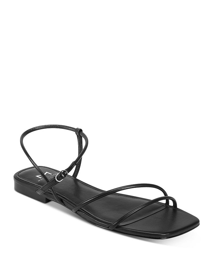 Marc Fisher LTD. - Women's Marg Strappy Sandals