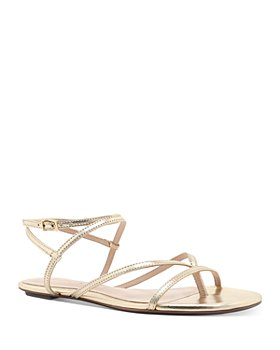 SCHUTZ - Women's Aika Strappy Sandals