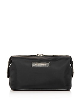 WANT Les Essentiels - Kenyatta Nylon Toiletry Bag