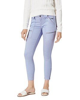Joie - Park Skinny Pants