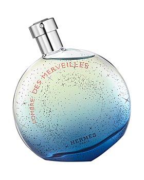 HERMÈS - L'Ombre des Merveilles Eau de Parfum