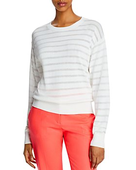 rag & bone - Ayesha Crewneck Sweater