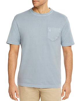 Johnnie-O - Dale Pocket Tee