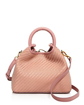Elleme - Baozi Top Handle Bag
