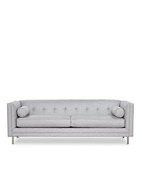 Sparrow & Wren - Montrose Sofa