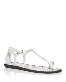 Sigerson Morrison - Women's Nelson Sandals