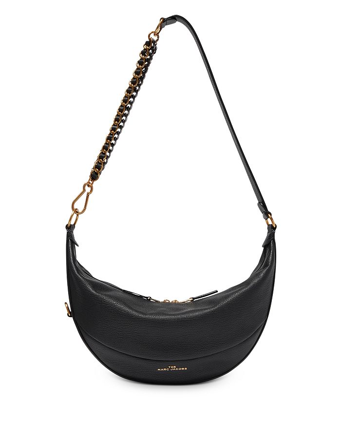 MARC JACOBS - The Eclipse Shoulder Bag