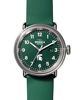 Shinola - Detrola Watch, 43mm