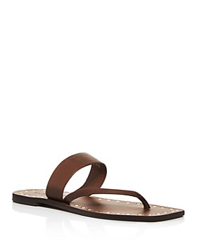 KURT GEIGER LONDON - Women's Myra Strappy Sandals
