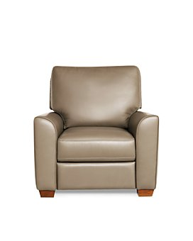 Chateau D'ax - James Recliner - 100% Exclusive