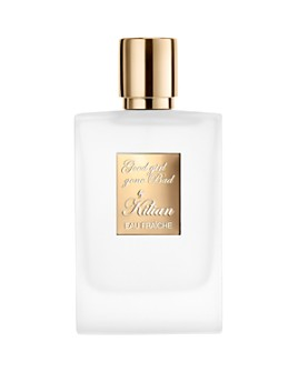 Kilian - Good Girl Gone Bad Eau Fraîche 1.7 oz.
