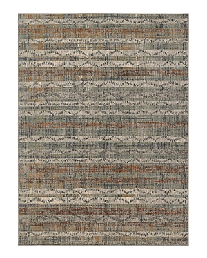 Karastan Elements Bluff View Area Rug, 5'3 x 7'10