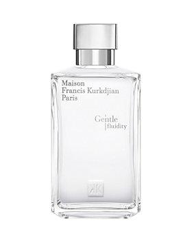 Maison Francis Kurkdjian - Gentle Fluidity Silver Eau de Parfum