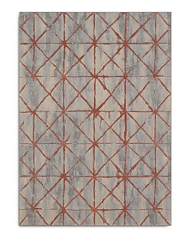 Karastan - Soiree Appenzell Area Rug Collection