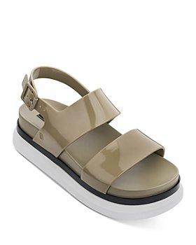 Melissa - Women's Cosmic II Sandals