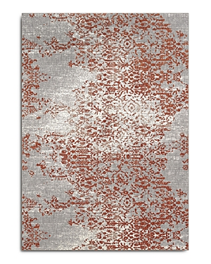 Karastan Soiree Nirvana by Virginia Langley Area Rug, 9'6 x 12'11