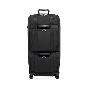 Tumi Merge Tall 4-Wheeled Duffle Packing Case-Home