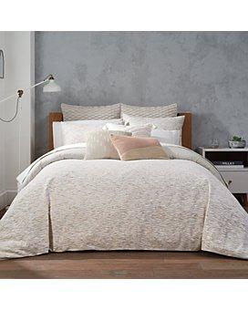Highline Bedding Co. - Acacia Bedding Collection