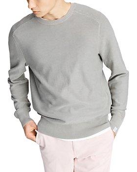 rag & bone - Lance Crewneck Sweater