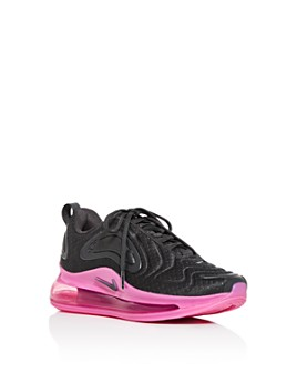 Nike - Unisex' Air Max 720 Low-Top Sneakers - Big Kid