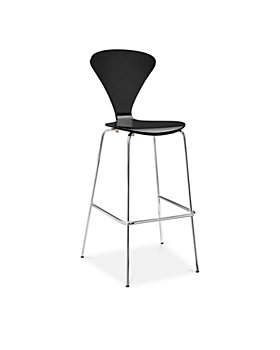 Modway - Passage Dining Bar Stool