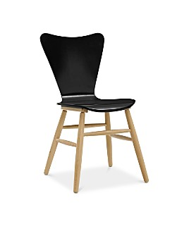 Modway - Cascade Wood Dining Chair