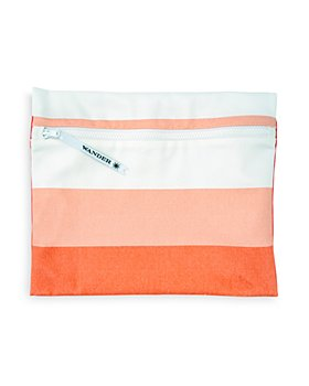 Wander Wet Bags - Horizon Wander Wet Bag, Medium