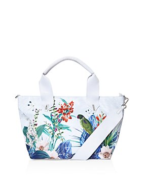 Ted Baker - Pamla Jamboree Small Tote