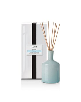 LAFCO - Marine Classic Reed Diffuser, Bathroom