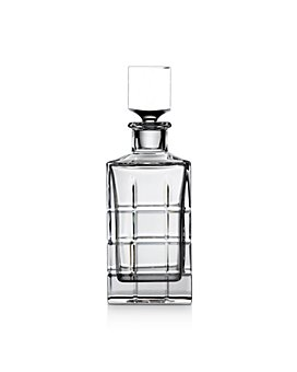 Waterford - Cluin Decanter, Square