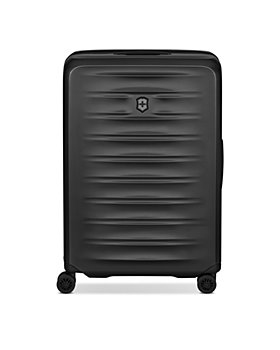 "Victorinox Swiss Army - VX Drift Medium 29"" 8-Wheel Expandable Suitcase"