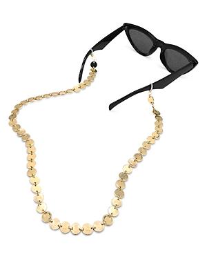 Tuleste Disc Eyewear Chain