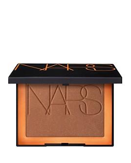 NARS - Bronzing Powder