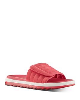 Cougar - Women's Lupin Slide Sandals