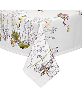 """Mode Living - Provence Tablecloth, 90"""" x 70"""""""