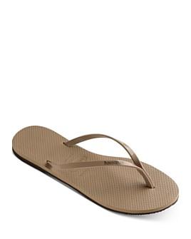 havaianas - Women's You Slim Flip-Flops
