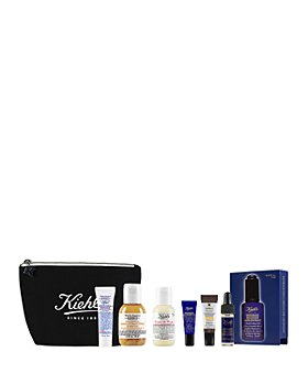 Kiehl's Since 1851 - Gift with any $100 Kiehl's Since 1851 purchase!