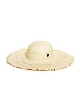 Raffaello Bettini - Braided Paper Hat - 100% Exclusive