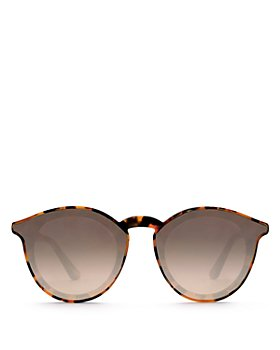 Krewe - Unisex Collins Nylon Sunglasses, 62mm