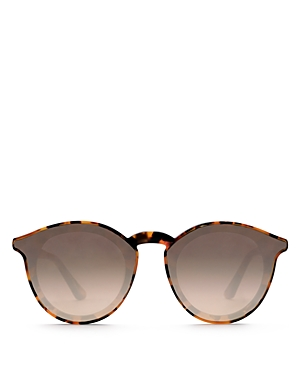 Unisex Collins Nylon Sunglasses