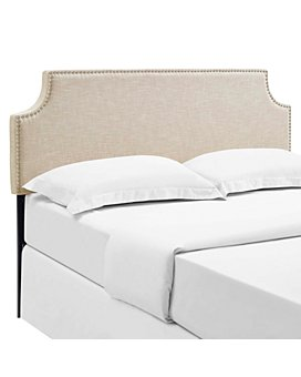 Modway - Laura Upholstered Headboard Collection