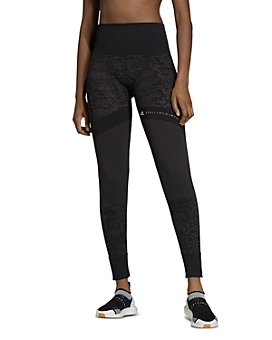 adidas by Stella McCartney - Essentials Seamless Tights